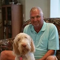 #dogtrainersuncity #bestdogtrainersuncitygrand #italianspinonedogtraining